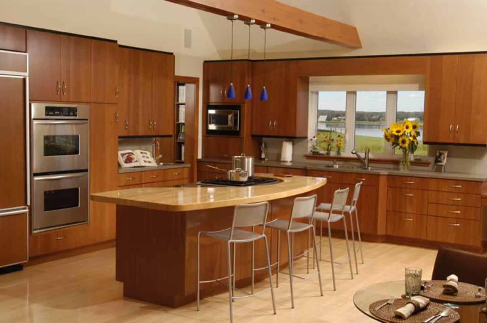 Queen Kitchens & Design - Opening Hours - 28 Fitzmaurice Road ...