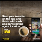 Western Union Agent Location - Money Order & Transfer Service