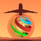 VOYAGE VIRTUOSE - Travel Agencies - 418-948-2440