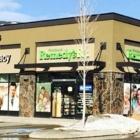 Westbank Pharmacy - Mastectomy Products