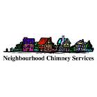 Neighbourhood Chimney Services - Logo