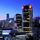 The Westin Grand, Vancouver - Hotels - 604-602-1999