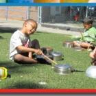 A B C Day Nursery - Écoles maternelles et pré-maternelles