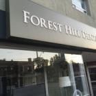 Forest Hill Dental - Traitement de blanchiment des dents - 416-484-6235