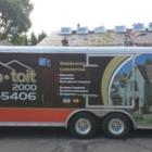 Econo-Toit 2000 - Roofing Service Consultants - 418-998-5406