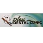 Plaza Dental Clinic
