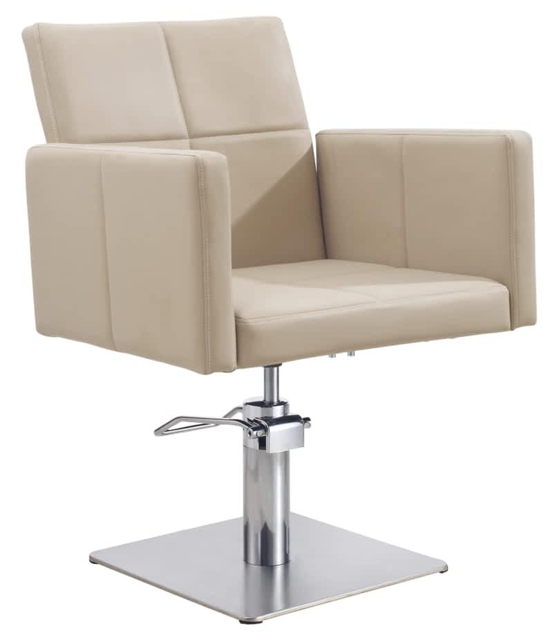 photo Salon Furniture Outlet