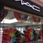 MAC Cosmetics - Cosmetics & Perfumes Stores - 780-430-1312