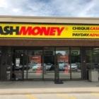 Cash Money - Prêts - 289-539-0034
