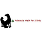 Admirals Walk Pet Clinic - Veterinarians