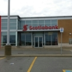 Scotiabank - Banks - 905-683-0041