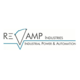 View Revamp Industries Ltd's Edmonton profile