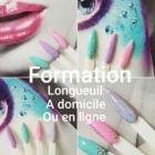 Cours ( formation ) Privée de Pose d'ongles Marie-Lorraine - Écoles de coiffure et d'esthétique