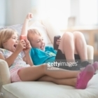Cleaning House Maid.ca - Babysitting Services - 647-765-9890