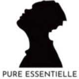 View Pure Essentielle Inc's Montréal profile