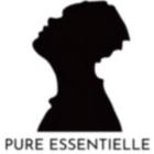 Pure Essentielle Inc - Massage Therapists