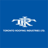 View Toronto Roofing Industries's Toronto profile