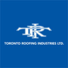 Toronto Roofing Industries - Roofers