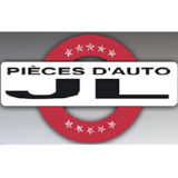 Voir le profil de Pièces d'Autos J L Ltée - Coteau-du-Lac