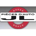 Pièces d'Autos J L Ltée - Auto Repair Garages