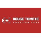 Rouge-Tomate Production Vidéo - Logo
