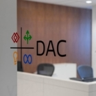 DAC - Guide & Directory Advertising