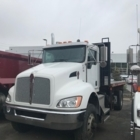 View Trucks & More's St George Brant profile