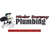 View Windsor Emergency Plumbing's Amherstburg profile