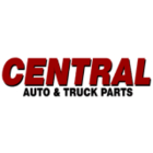 Central Auto & Truck Parts - Car Wrecking & Recycling