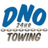 Voir le profil de DNO Towing - London