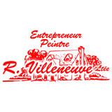 Voir le profil de Entrepreneur Peintre R Villeneuve Ltée (Depuis 1929) - Montréal