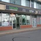 Académie De Coiffure Tornade - Hairdressing & Beauty Courses & Schools - 450-904-1331
