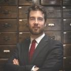 Bessette Avocat Inc - Employment Lawyers - 514-291-4402