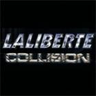 Laliberte Collision Inc - Auto Body Repair & Painting Shops