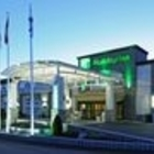 Holiday Inn Truro - Hôtels