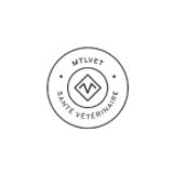 View MTLVET Clinique Vétérinaire Ville-Emard's Saint-Lambert profile