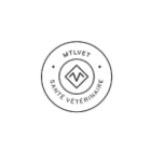MTLVET.CA - Veterinarians - 514-766-3551