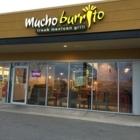 Mucho Burrito - Restaurants - 403-475-6044