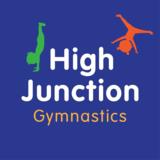 View High Junction Gymnastics's East York profile