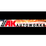 AK Autoworks - Car Customizing & Accessories - 604-688-6378