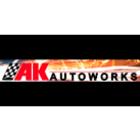 AK Autoworks - Car Repair & Service - 604-688-6378