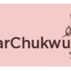 NearChukwu - Children's Clothing Stores