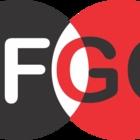 IFGC - Écoles d'enseignement spécialisé