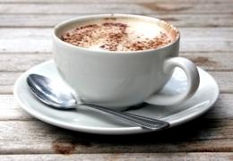 Petits cafés parfaits où relaxer la fin de semaine à Québec