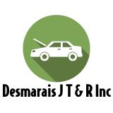 View Desmarais J T & R Inc's Saint-Paul-d'Abbotsford profile