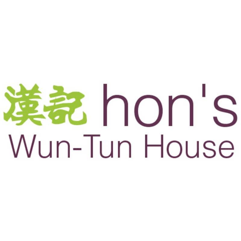 photo Hon's Wun-Tun House