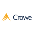 Crowe MacKay LLP - Chartered Professional Accountants (CPA)