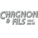 Voir le profil de Chagnon & Fils Inc - Saint-Hyacinthe