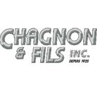 Voir le profil de Chagnon & Fils Inc - Shefford