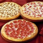 Palace Pizza And Spaghetti House - Restaurants italiens - 905-898-1511